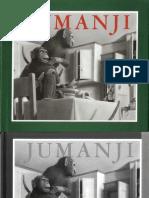 Jumanji.pdf