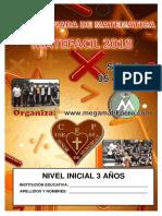 matefacil2018.pdf