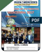megamatikfinal.pdf