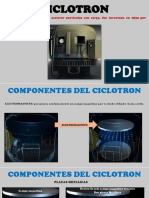 CICLOTRON