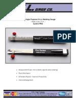 SinglePurposeHiLoPRO.pdf