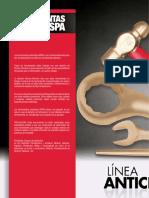 urrea_herramientas-antichispa.pdf