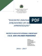 Peic año escolar 2016-2017.docx
