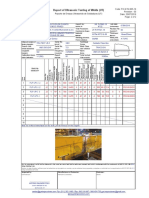 INF PI-2693-18 N°2.pdf