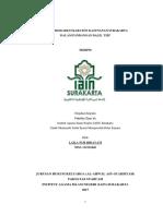 SKRIPSI FULL_3.pdf