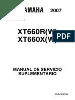 Monocilindrico manual de servicio yamahaXT660 .PDF
