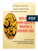 1.Rabia Humana Silvestre M.C. Alex_epidemiología