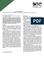 uldrich2002.pdf