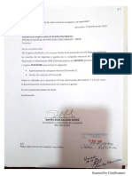 NuevoDocumento 2019-01-19.pdf