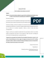 Tgm Ap07-Ev03 Actividad Plantilla Entregable