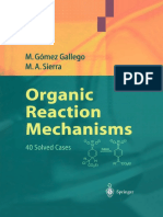 Prof. Mar Gómez Gallego, Prof. Miguel A. Sierra (auth.)-Organic Reaction Mechanisms_ 40 Solved Cases-Springer-Verlag Berlin Heidelberg (2004) (1).pdf