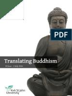 Translating_Buddhism_Conference_Handbook_-v4_1.pdf