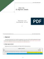 Aire Acondicionado - Introduccion, Componentes y Funcionamiento