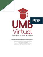 Fundamentos de Supply chain y logistica.pdf