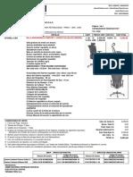 COTIZACION COMFORT 1 CUERO - RENZO JO.pdf