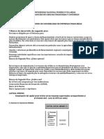 Aspectos Contables de La Ley 26702