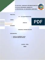 INFORME-1KIT-ELECTROSTATICO.docx