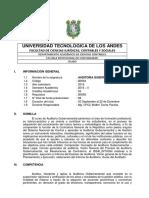 Silabus Audit_Gubern-2018_II.pdf