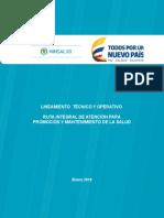 Lineamiento-Ruta-promoción-de-la-salud-consulta_pública.docx