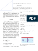 Expeyes.pdf