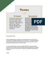 Tema principal de  la Ilíada.docx