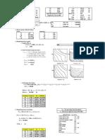 Perhitungan D2 Revisi Farid