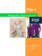 informe enganchados.docx