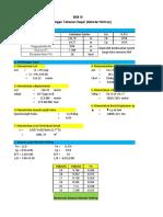 Hitung Desain_rev02. (GRAND) Revisi Farid