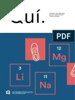maratona-quimica-Introdução-a-química-orgânica-15-08-2017-f0519f9453e07f3fdd43f374cf83075d.pdf