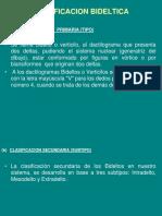 Dactiloscopia 5-13.ppt