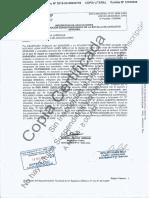COPIA LITERAL DE DOMINIO APROSBA - 18 SET 2015.pdf