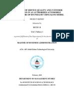T5-CD COPY.pdf