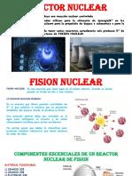 REACTOR NUCLEAR.pdf