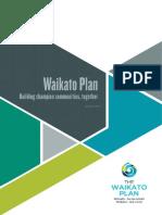 Waikato-Plan-full.pdf