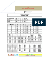 2.Consolidation Publikasi