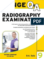 LANGE_q_a_radiography_examination_9th.pdf