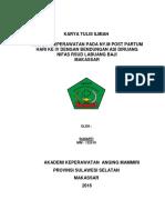 SUNARTI.pdf