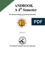handbook-mba-4th-sem.pdf