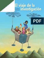 viaja de la investigacion.pdf