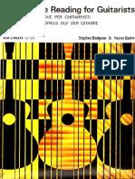 Dodgson_amp_amp_Quine_-_Progressive_Reading_For_Guitarists.pdf