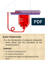 BLOOD TRANSFUSION.pptx