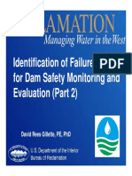 20181011085337_03 Potential Failure Modes for Dams Part 2(1)