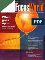 lfw201901-dl.pdf
