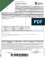 Documento 2 Emision