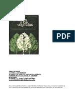 Como_usar_y_conservar_hierbas_me.pdf