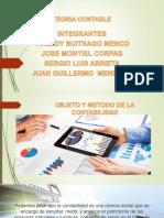 TEORIA CONTABLE OBJETO Y METODO (1).pptx