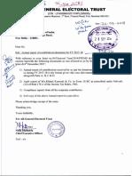 AB General Electoral Trust.pdf