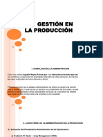 3 Gestion, capitulo I y II.pptx