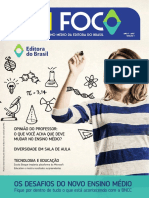 revistaemfoco01.pdf