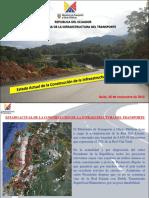 Construcción de Infraestruct transporte.pdf